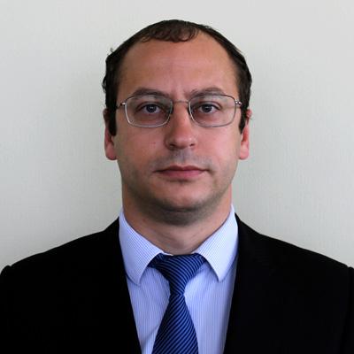Dobriansky