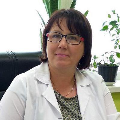 Pyatova